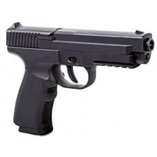 Crosman PSM45 Air Pistol