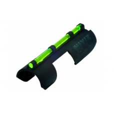 HI VIZ MPB Tactical Version Snap On Plain Barrel
