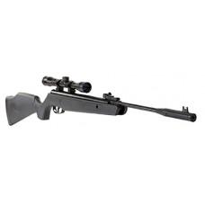 Remington Tyrant XGP