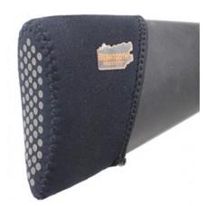 Bear Tooth Recoil Pad Kit 2.0 Black