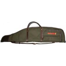 Official Weihrauch HW100 Gun Bag