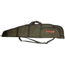 Weihrauch Air Rifle Padded Gun Bag