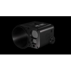 ABL Smart Rangefinder 1000m