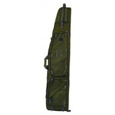 Aim 60 Tactical Drag Bag