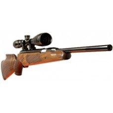 Air Arms Pro Sport Air Rifle Beech