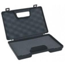 Medium Size Pistol Case SPMAL2