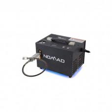 Air Venturi Nomad II Compressor for Air Guns