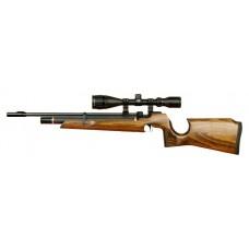 Air Arms S200 .177 / .22 PCP