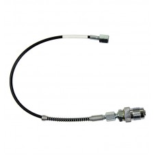 Airgun Hose With Din Connection