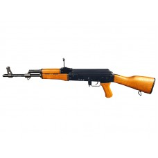AK47 Semiauto 177 BB Co2 Air Rifle