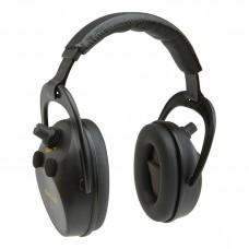 Allen Axion Electronic Ear Defenders