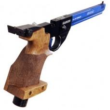 Air Arms Alfa Proj Competition PCP Pistol .177