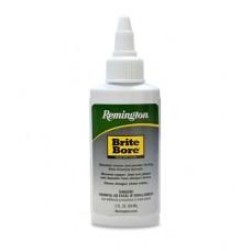 Remington Brite Bore Solvent 2 OZ. Squeeze Bottle