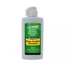 Remington Action Cleaner 2 OZ. Bottle