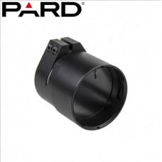 Pard 42mm Adaptor