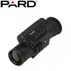 PARD SA45 Thermal Imaging Rifle Scope