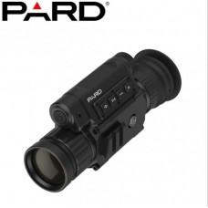 Pard SA35 Thermal Imaging Rifle Scope