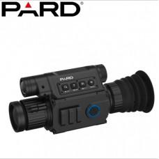 Pard NV008P Night Vision Rifle Scope