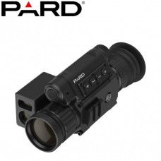 Pard SA 25 LRF Thermal Imaging Rifle Scope
