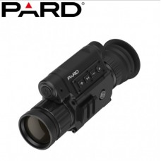 Pard SA 25 Thermal Imaging Rifle Scope