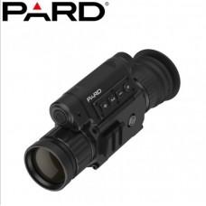 Pard SA 19 Thermal Imaging Rifle Scope