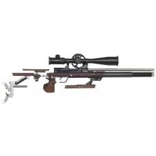 Anschutz 9015 ONE Field Target