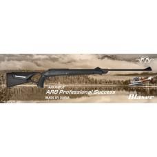 Diana AR8 Blazer N-TEC Air Rifle