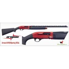 Armsan A612s Shotgun Red