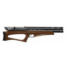 Artemis M40