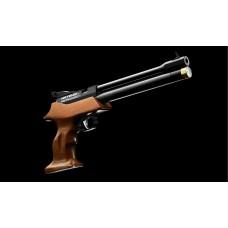 Artemis PP800 Multishot PCP Air Pistol