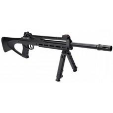 ASG Tac Sniper - ASG Tac 45