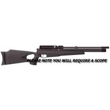 Hatsan AT44S-10 10 Shot PCP Rifle
