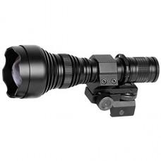 ATN iR850 Pro