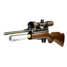 .177 XS79 CO2 Air Rifle