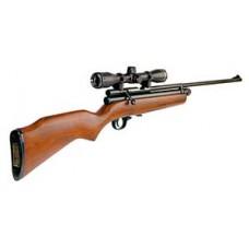 .22 XS78 CO2 Air Rifle