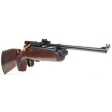.177 QB78 CO2 Air Rifle