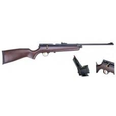 .22 QB78 CO2 Air Rifle
