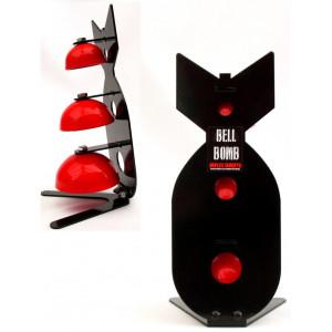 Bell Bomb Bell Target