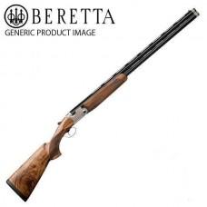 Beretta 692 Trap Adjustable