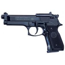 Beretta 92FS Sport Black