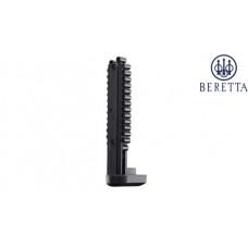 Beretta CX4 Storm magazine
