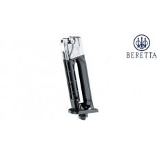 Umarex Beretta M84FS Magazine