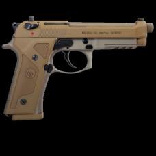 Beretta M9 A3 Co2 Air Pistol