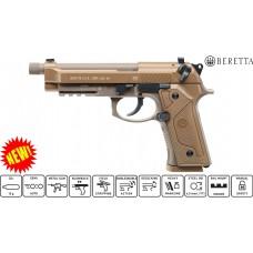 Beretta M9A3 Heavy Weight Co2 Air Pistol