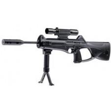 Beretta CX4 Storm XT Air Rifle