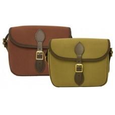 Bisley Cartridge 100 Bag - Quickload