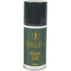 Bisley Gun Oil Aerosol