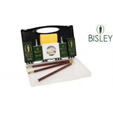 Bisley 12G Presentation Cleaning Kit