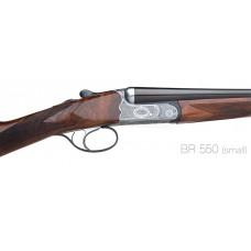 Rizzini BR550 GAME Shotgun