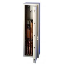 Brattonsound 9 Gun Safe - ST9+